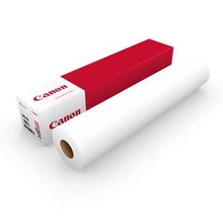 Immagine di Premium Paper Fsc 180gr 1067mmx30M