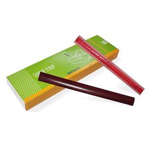 Immagine di Composition Strip® narrow A4 (100 pzi) - max 120 fogli 80 gr - bordeaux