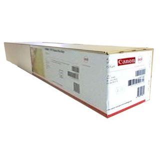 Immagine di Photo paper Premium matt 210gr 610mmx30,5M