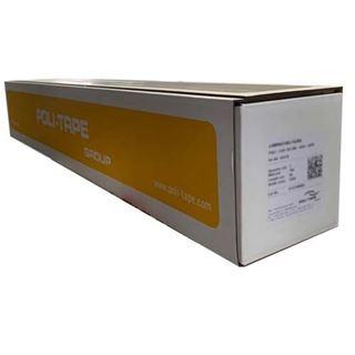 Immagine di Laminazione polimerica opaca 75my 1050mmx50M