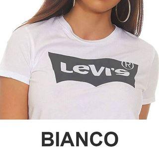 Immagine di B-Flex Five 50cmx25M 80my Bianco
