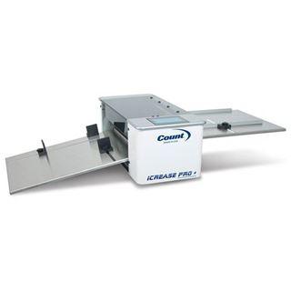 Immagine di I-CREASE PRO+ -  Cordonatore zinigratore elettrico - luce 450mm