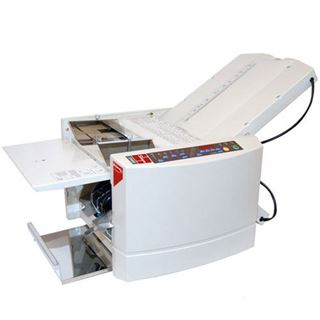 Immagine di SHAPE P450 - Piegatrice automatica formato A3