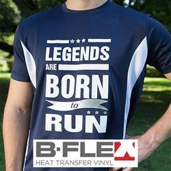 Immagine per la categoria B-FLEX