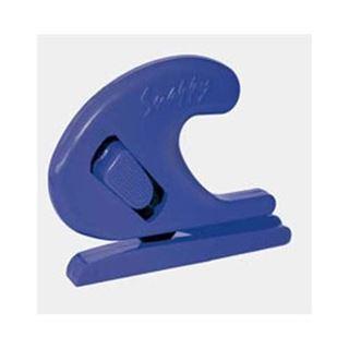 Immagine di Taglierino Snappy Cutter con impugnatura ergonomica 1pz