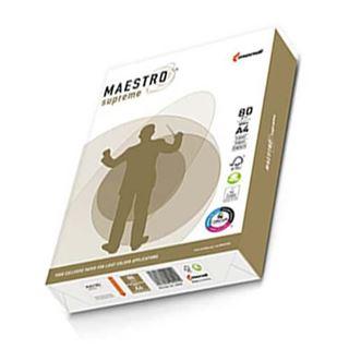 Immagine di Maestro supreme  60gr A4