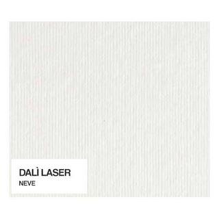 Immagine di DALÌ Laser neve 285gr 32.0x45.0 250fg