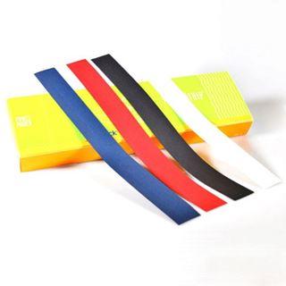Immagine di Lx Strip MEDIUM A4 (100 pzi) - da 126 a 250 fogli da 80gr - vari col.
