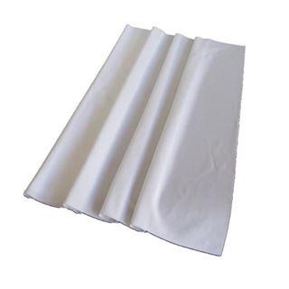 Immagine di Stuoia tessuto di poliestere 50x165
