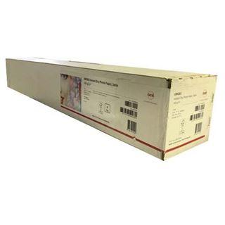 Immagine di Instant Dry Photo Paper Satin 190gr