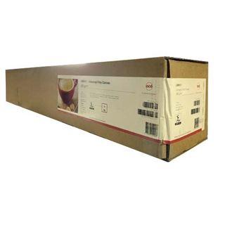 Immagine di Universal Poly Cotton Canvas 380gr