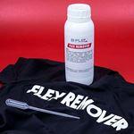 Immagine di FLEX REMOVER - Liquido per rimozione termoadesivo - 0.5L